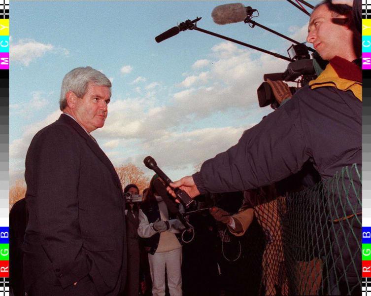 Newt Gingrich Speaker Gallery 4