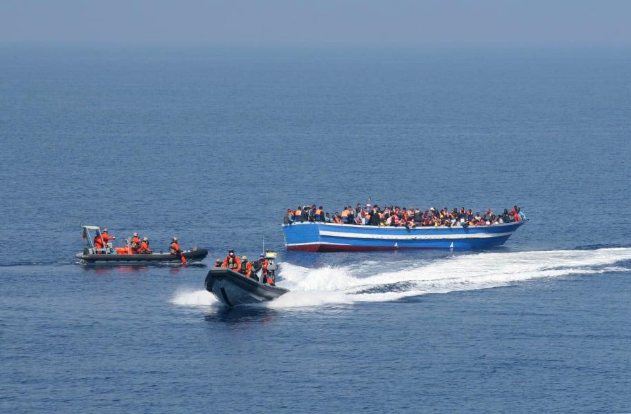03 migrant rescue 0607