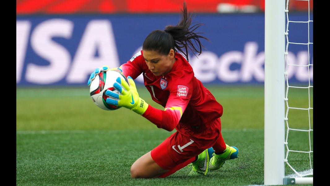 13 women world cup 0608