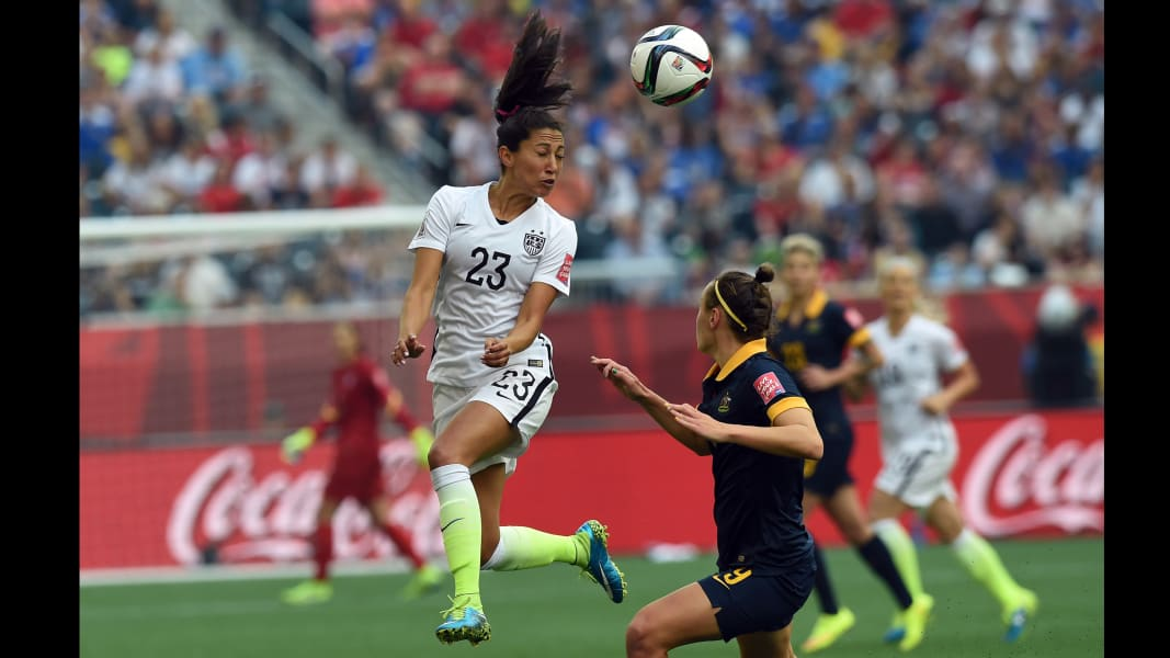 16 women world cup 0608