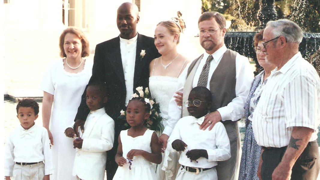 03 rachel dolezal wedding