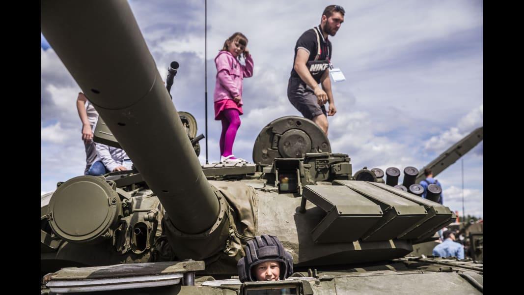 01 russia military theme park