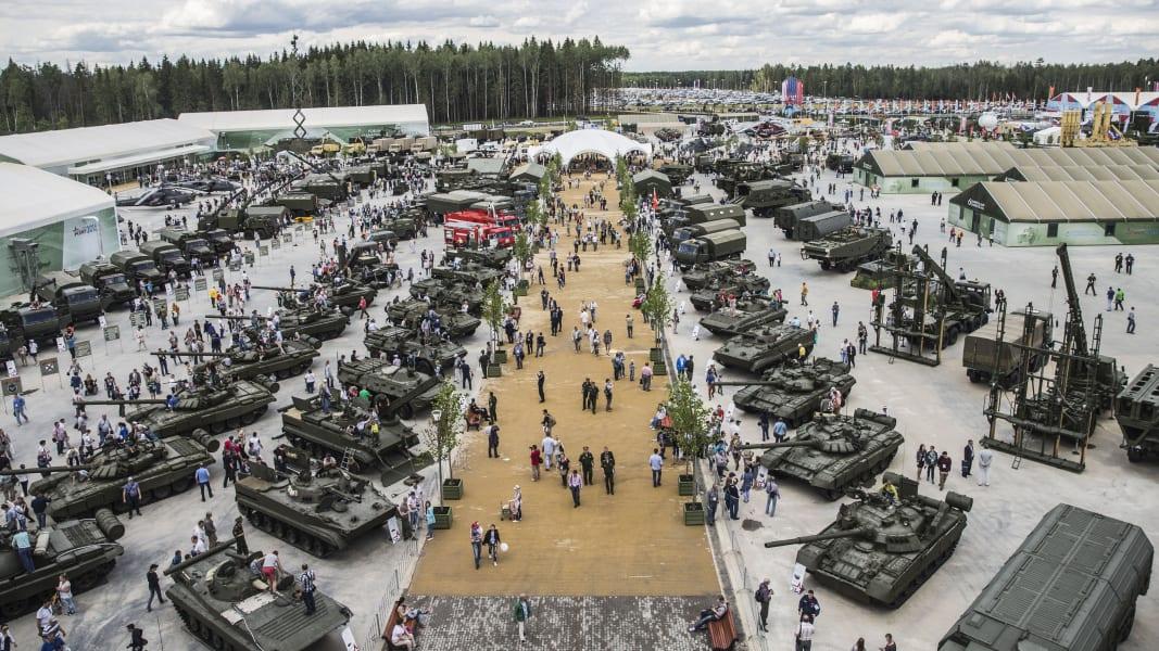 02 russia military theme park