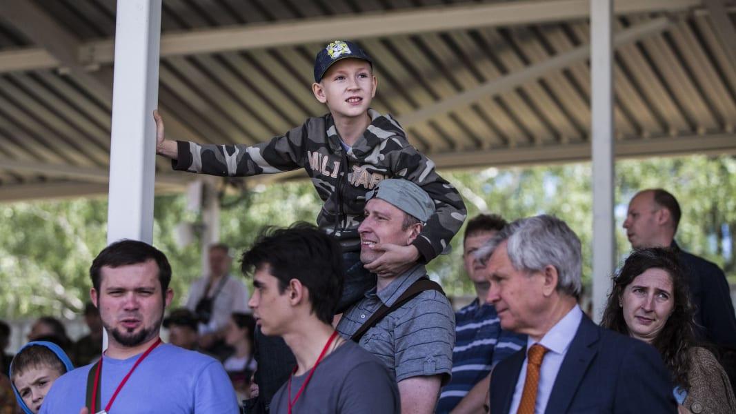 03 russia military theme park