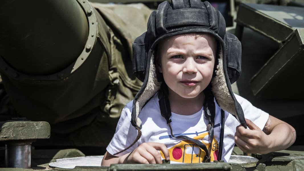 08 russia military theme park