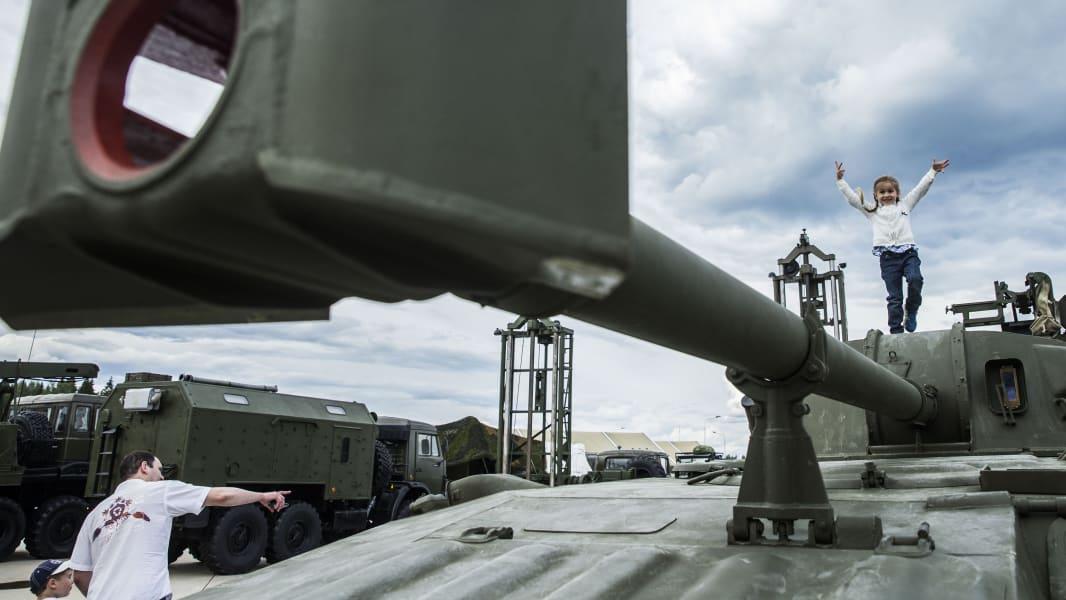 09 russia military theme park