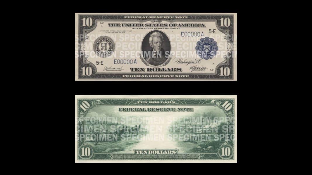 01.ten.dollar.1914.jpg