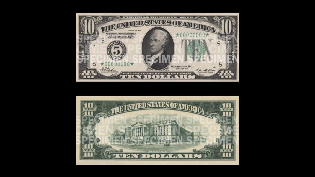 02.ten.dollar.192910dolla.jpg