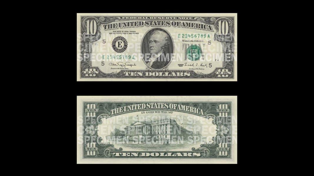 03.ten.dollar.1990-2000.jpg
