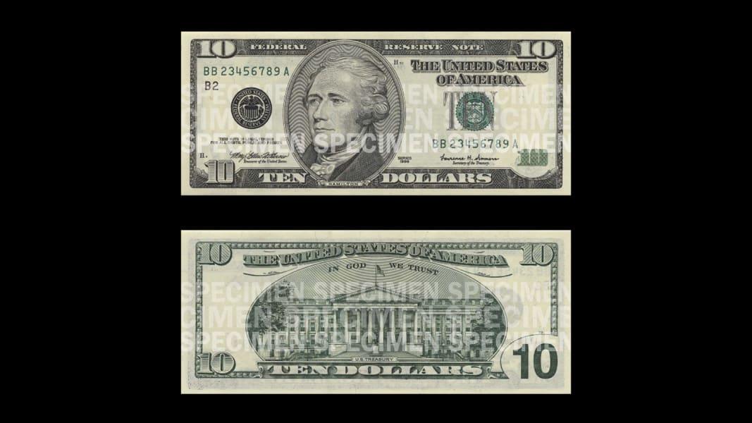 04.ten.dollar.2000-2006.jpg