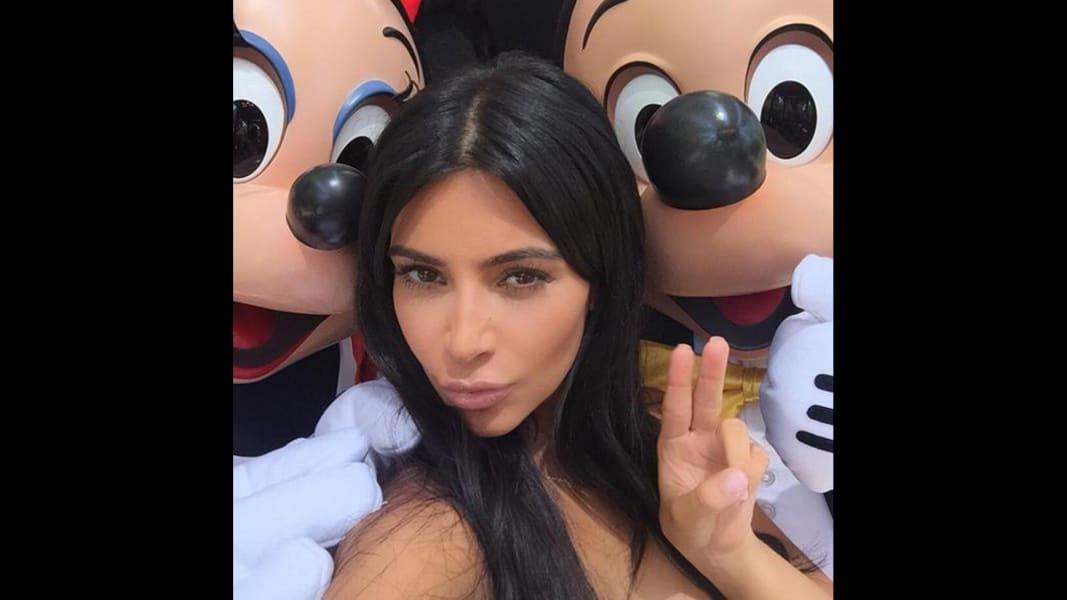 05 selfies 0624