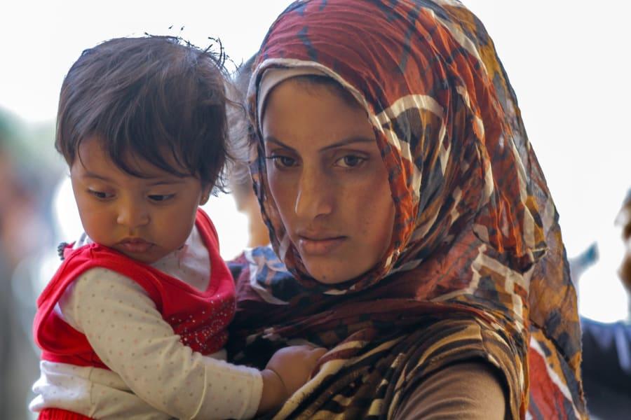 beirut syrian refugees irpt