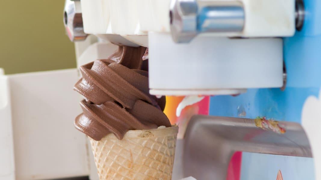 04 gross summer habits soft serve ice cream