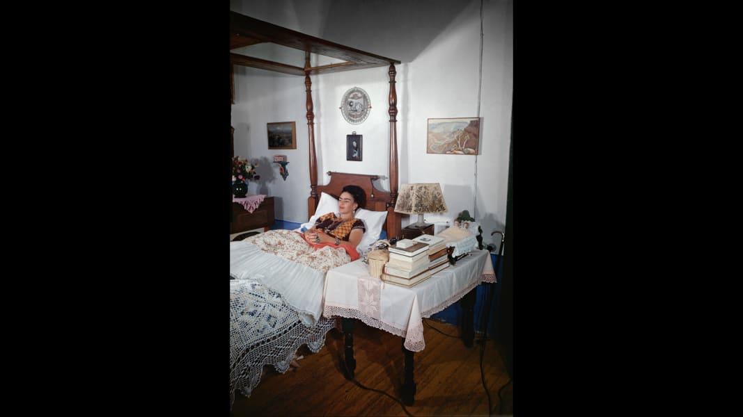04 tbt Frida Kahlo 0702 RESTRICTED