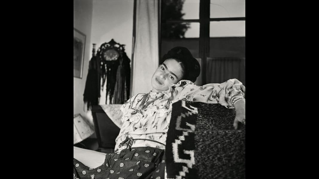 08 tbt Frida Kahlo 0702 RESTRICTED