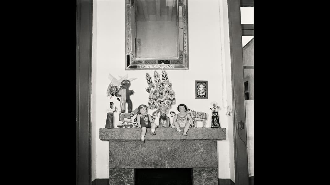 09 tbt Frida Kahlo 0702 RESTRICTED