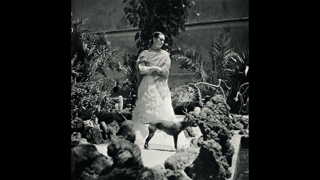 10 tbt Frida Kahlo 0702 RESTRICTED
