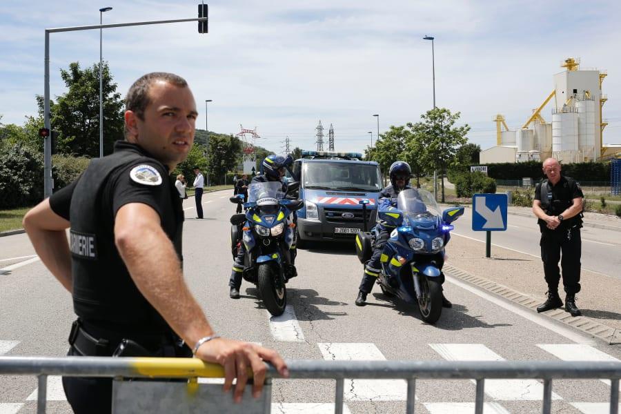 08 france attack 0626