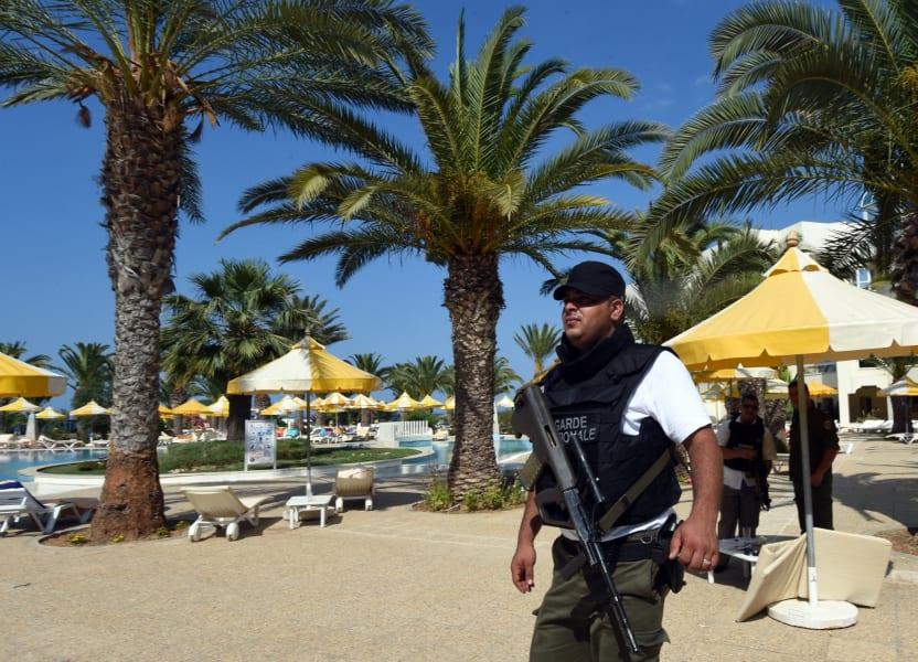 03 attack in tunisia 0626