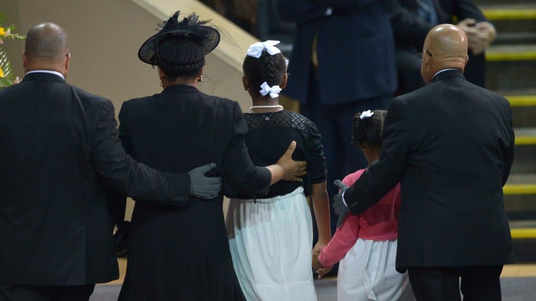 18_pinckney funeral
