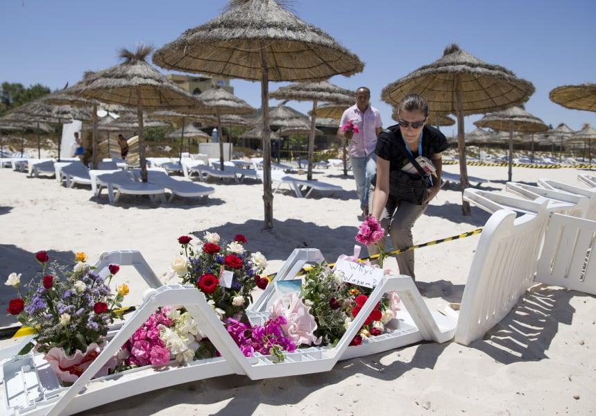 01 tunisia attack 0627