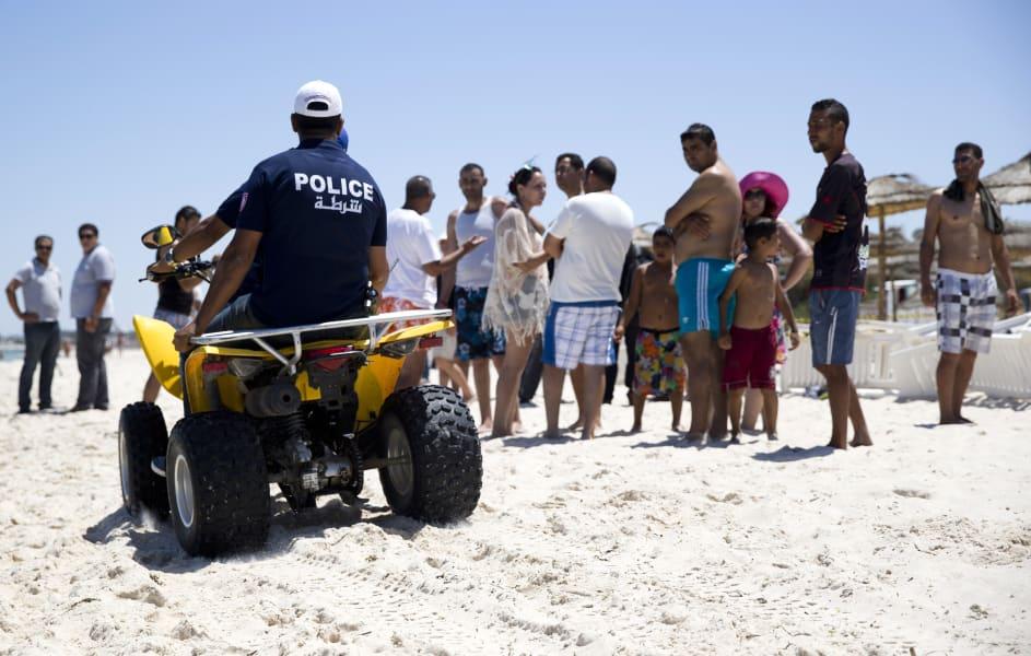 02 tunisia attack 0627