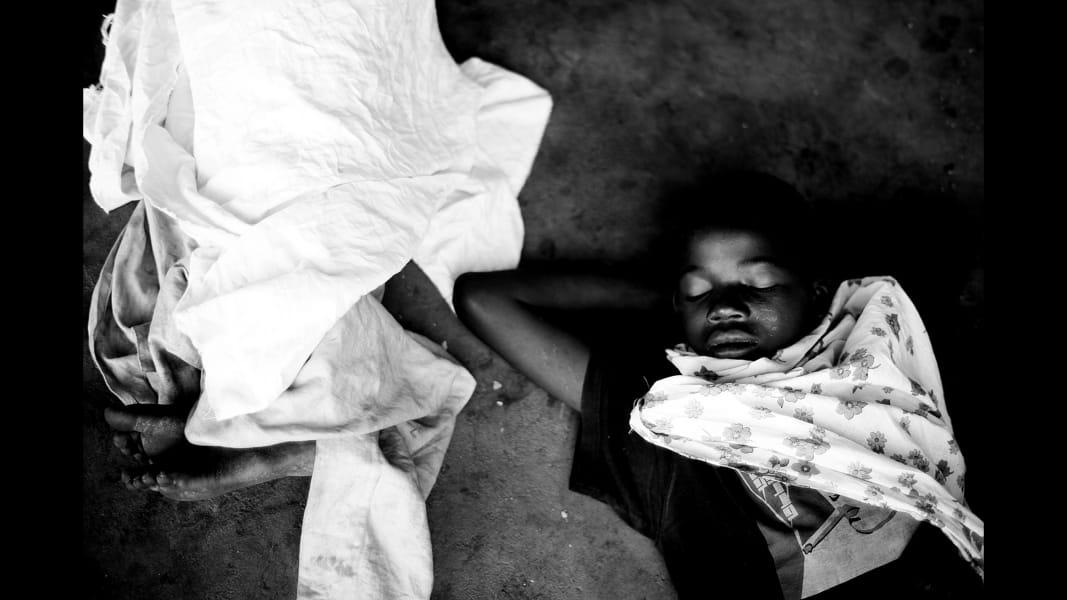 02 cnnphotos mozambique street kids RESTRICTED