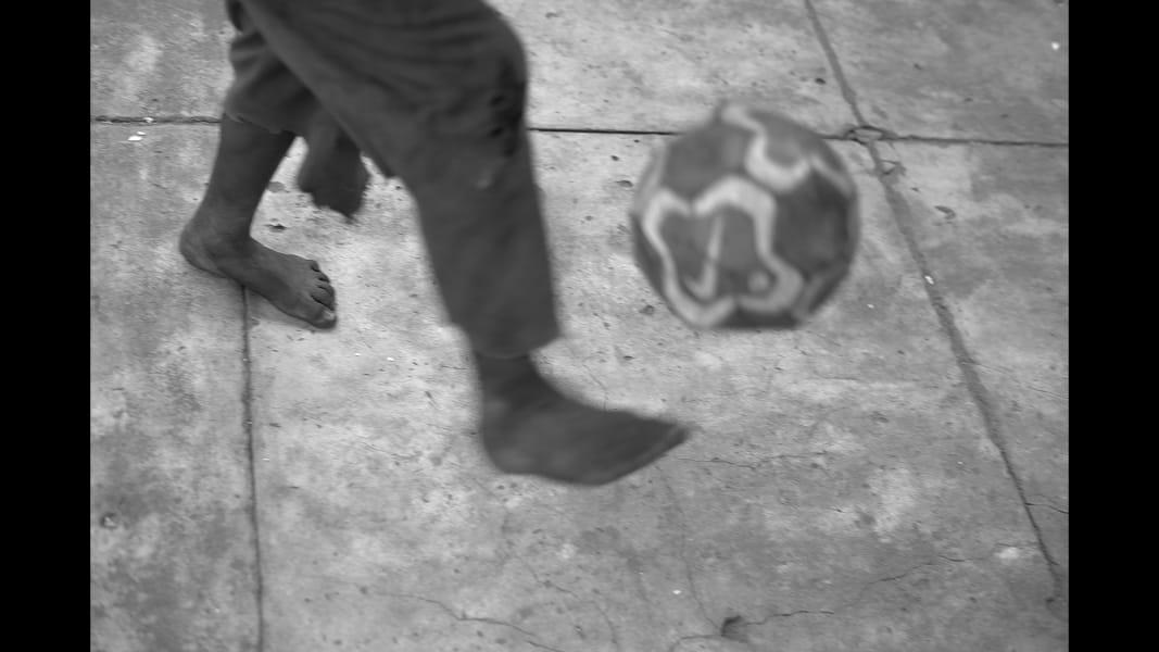 08 cnnphotos mozambique street kids RESTRICTED