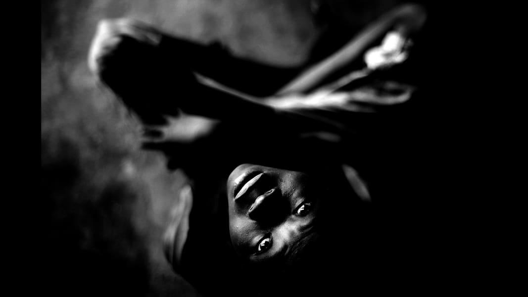 09 cnnphotos mozambique street kids RESTRICTED