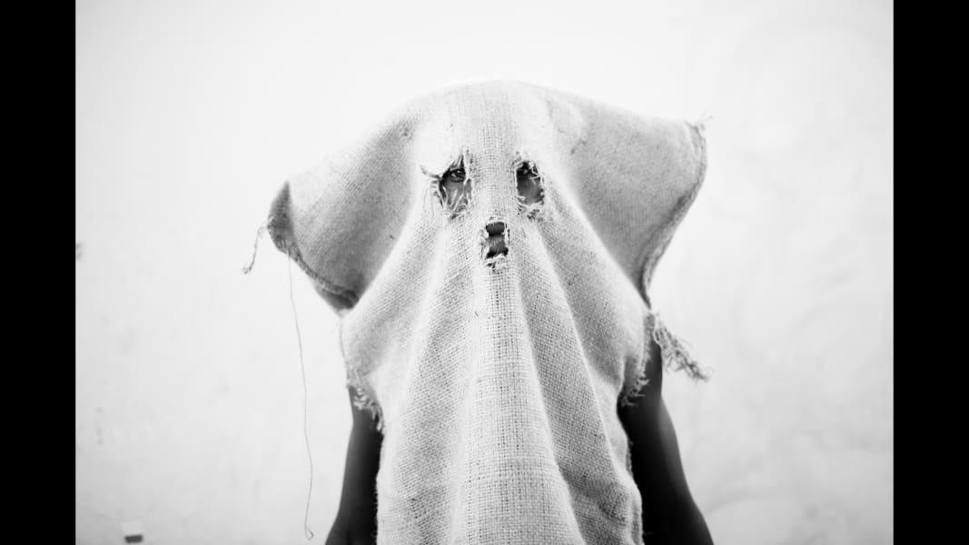 10 cnnphotos mozambique street kids RESTRICTED