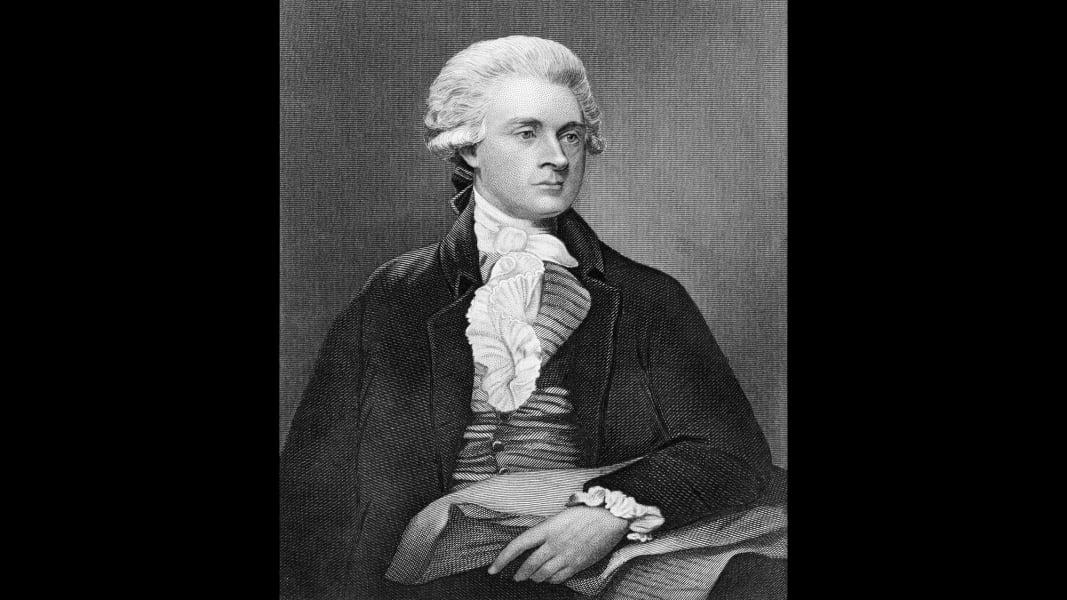 03 early u.s. history Thomas Jefferson