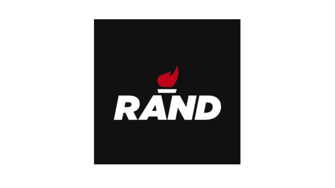 rand paul campaign logo
