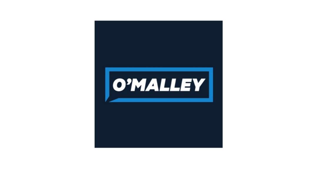 martin omalley campaign logo