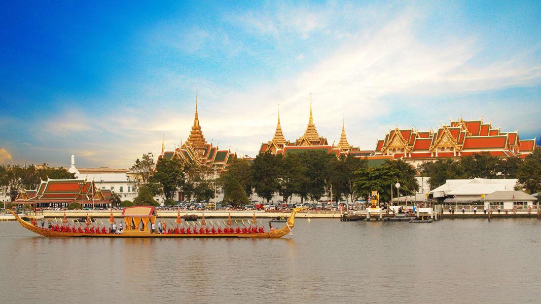 world top 10 cities- bangkok