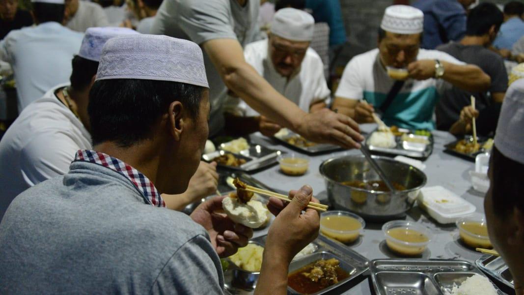 china iftar 5