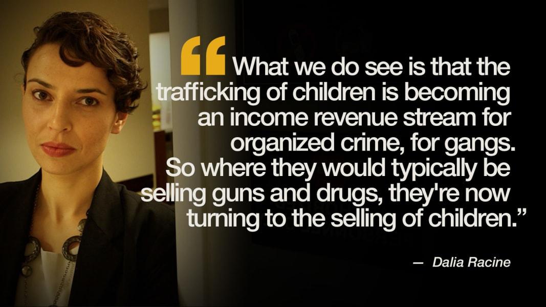 03 human trafficking quotes