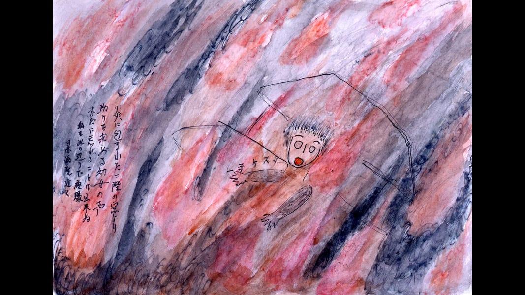 03 hiroshima 70th anniversary drawings
