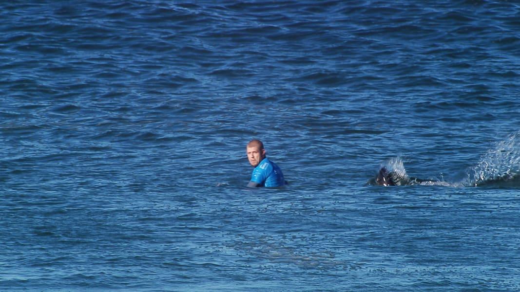 03.wsl-shark-attack.MFanning_2.jpg
