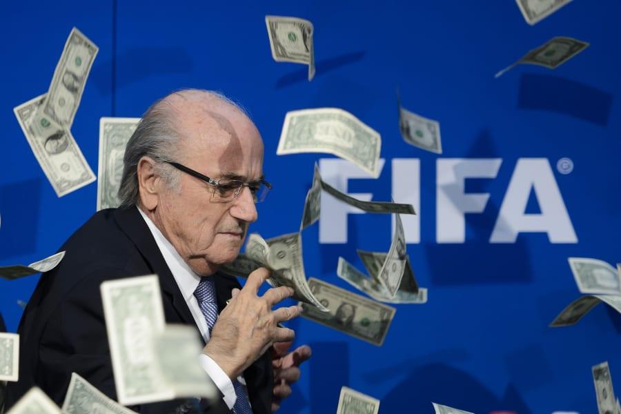blatter money 4