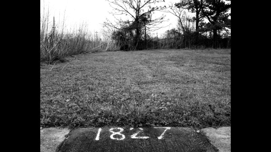 09 Echoes of Katrina 0723