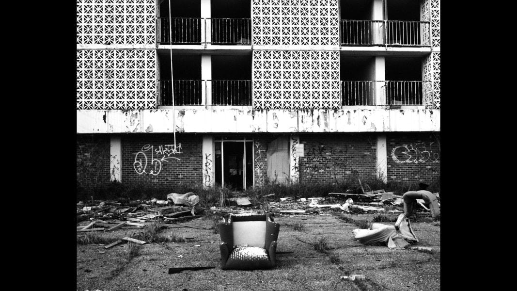 10 Echoes of Katrina 0723