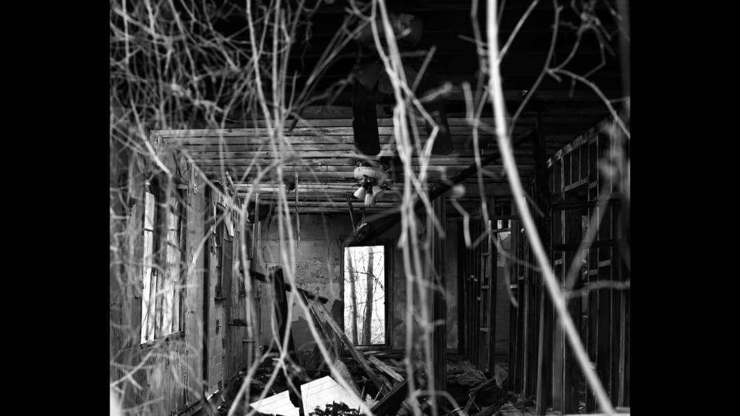 11 Echoes of Katrina 0723