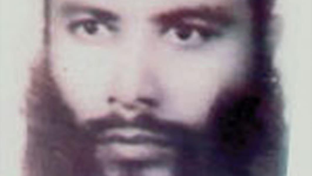 Abu Khabab al Masri