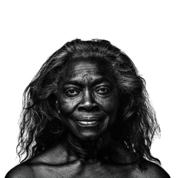 02 cnnphotos nigerian identity TEASE