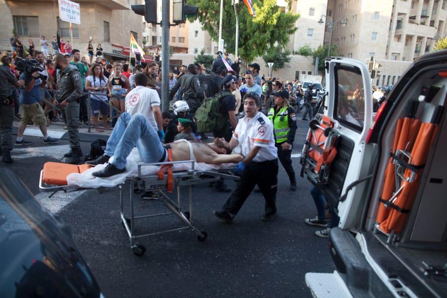 01 jerusalem stabbing 0730