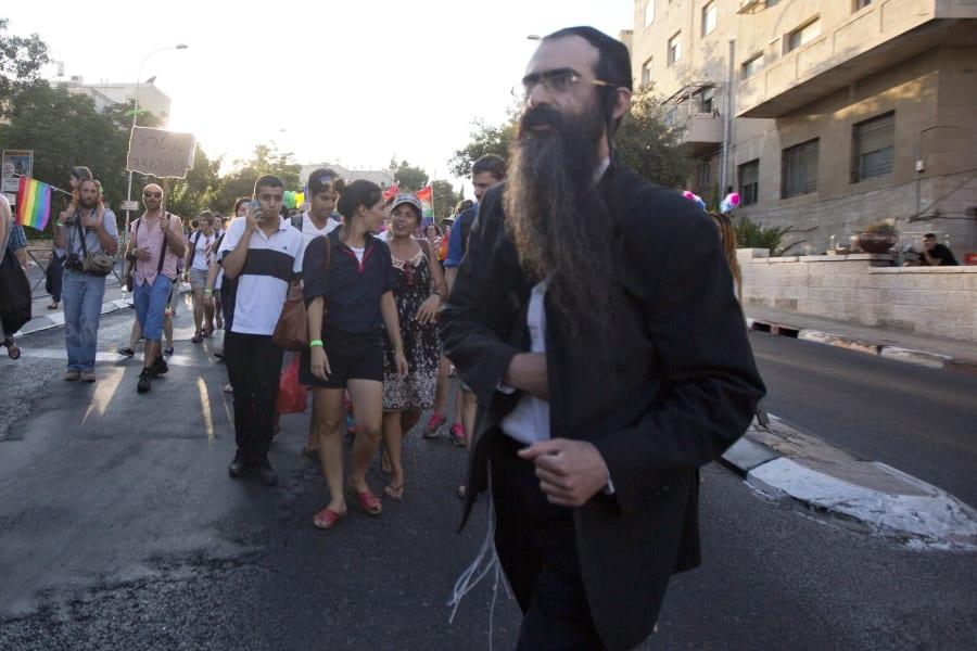 02 jerusalem pride stabbing