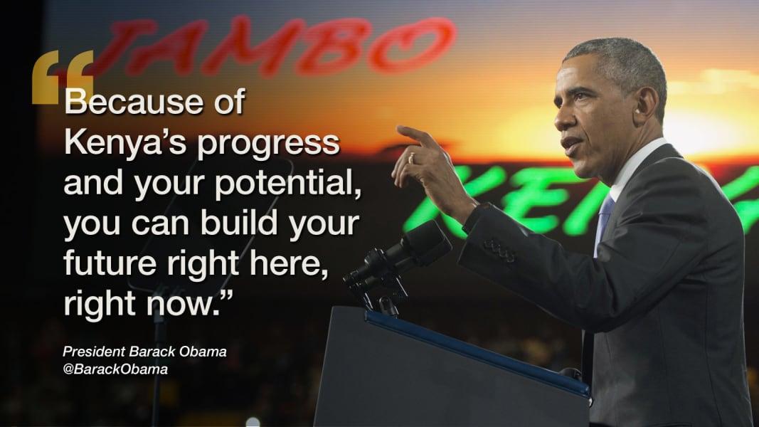 obama lessons 2