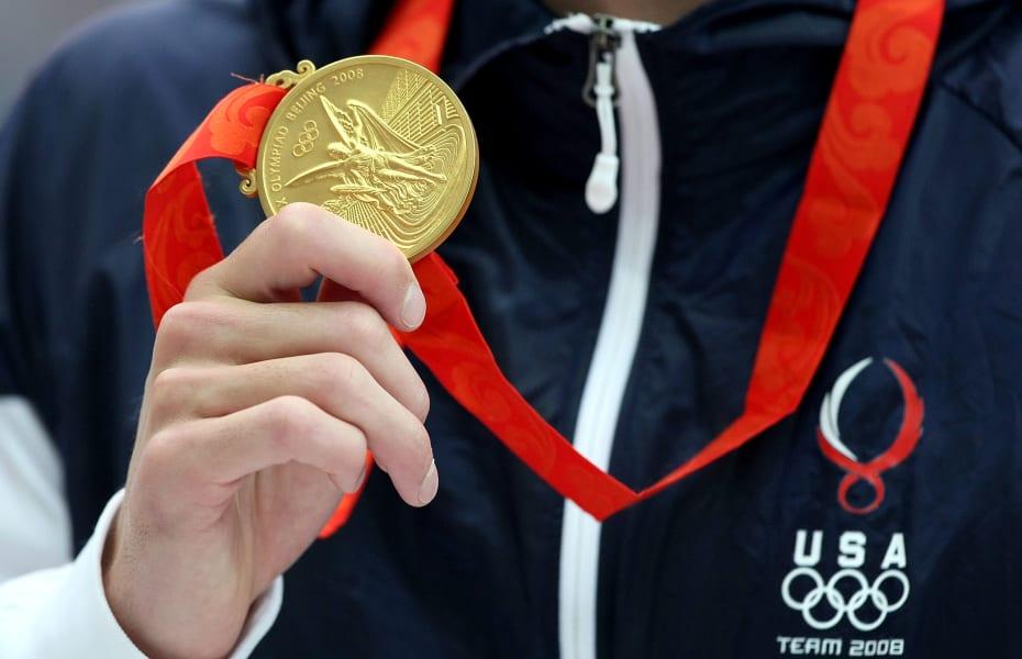 olympics doping tease 2