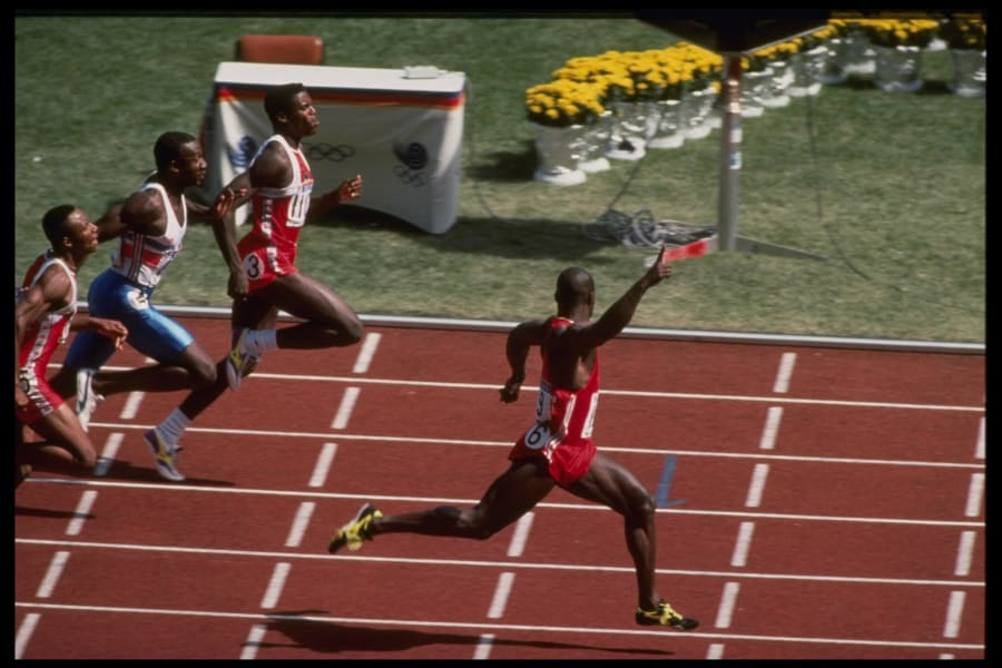 olympics1988