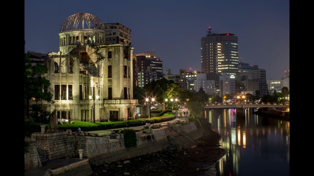 06 japan 70th anniv atomic bomb